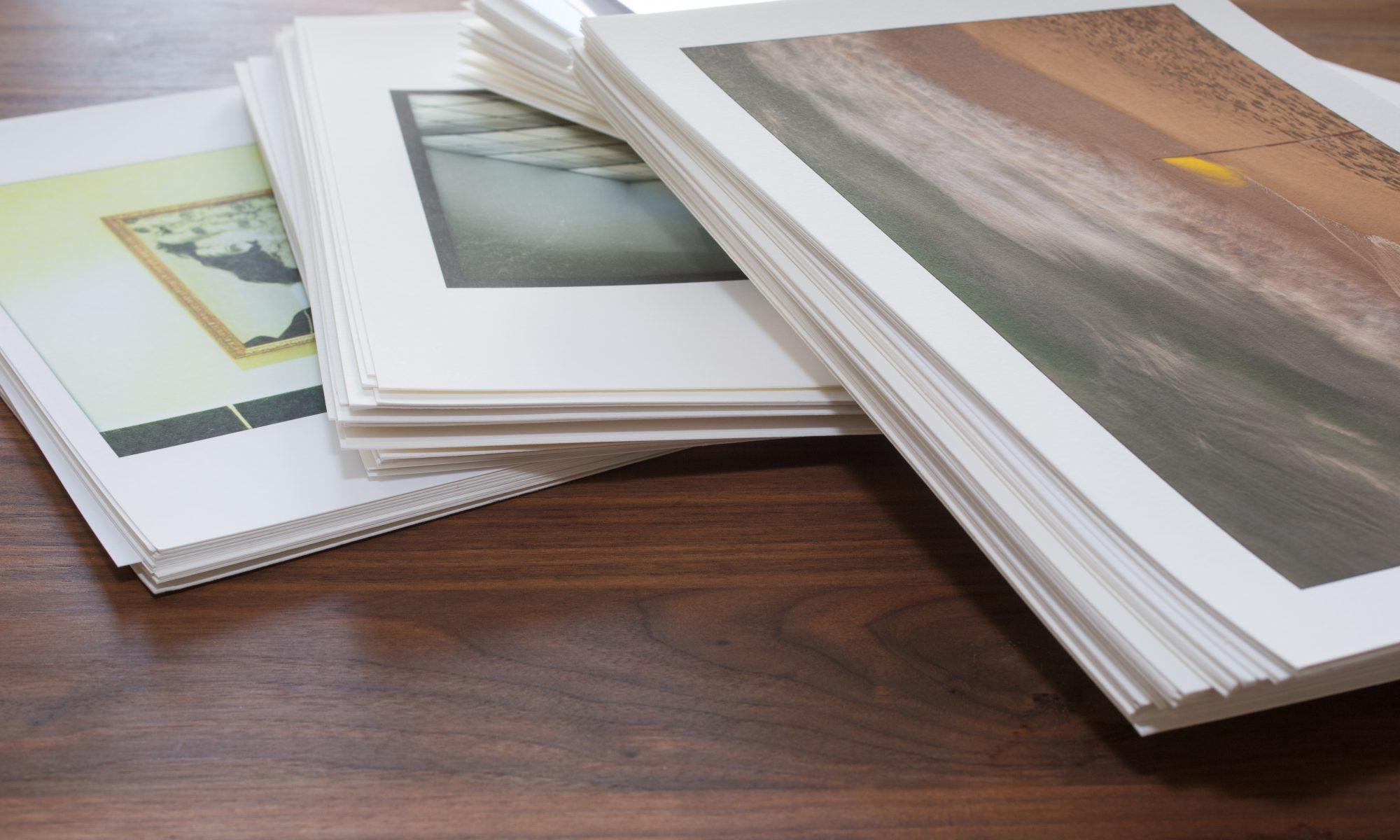 fotoforum reihe fotos perfekt drucken teil 10 fine art prints archivieren und pr sentieren. Black Bedroom Furniture Sets. Home Design Ideas
